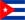 Tours and travel in Cuba - Cuba tours & travel